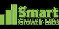SGL Logo Small